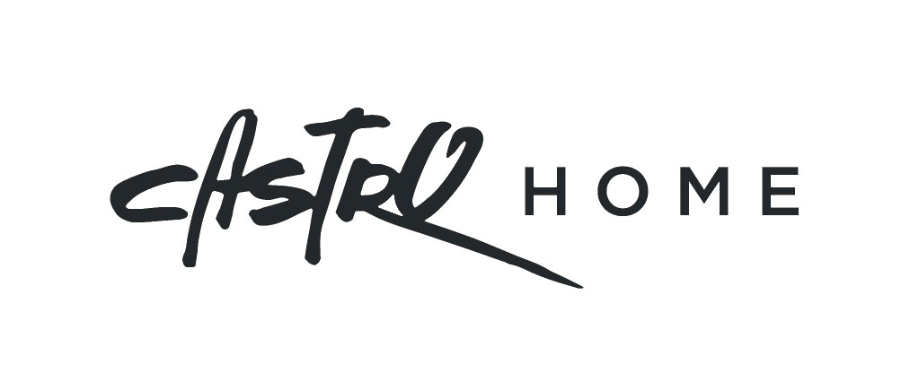 CASTRO HOME