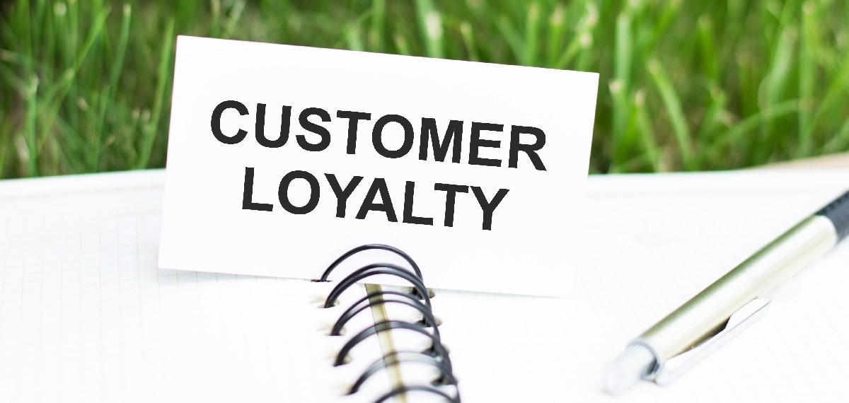 מועדון לקוחות – לגבות או לא לגבות דמי חבר?