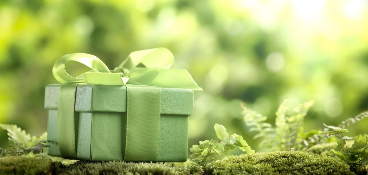 מתנת יום הולדת ללקוחות – מעניקים ומקבלים בחזרה